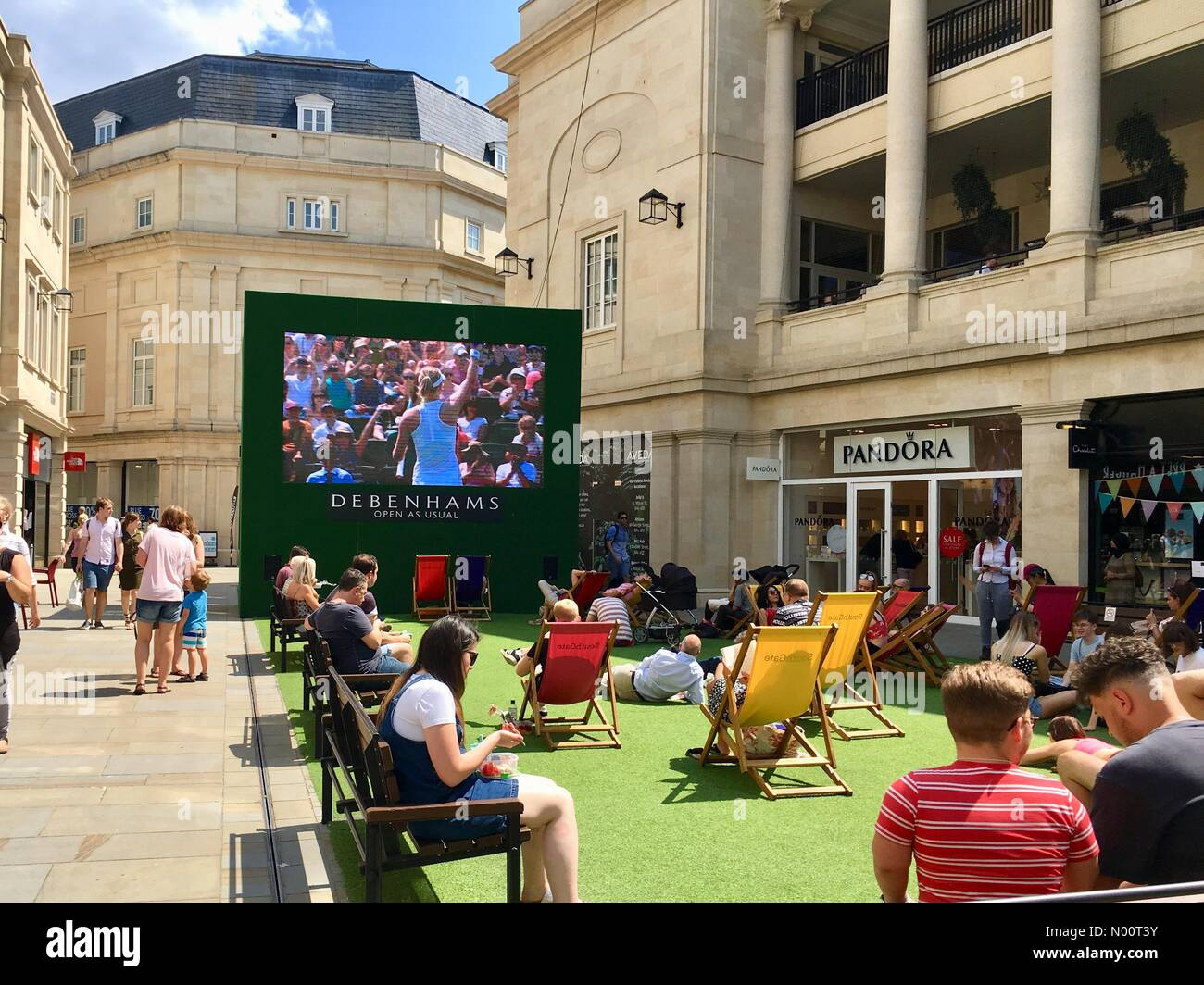 wimbledon-tennis-street-party-bath-unite