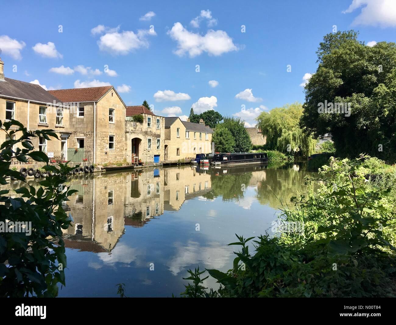 uk-weather-bath-england-11-july-2018-a-s