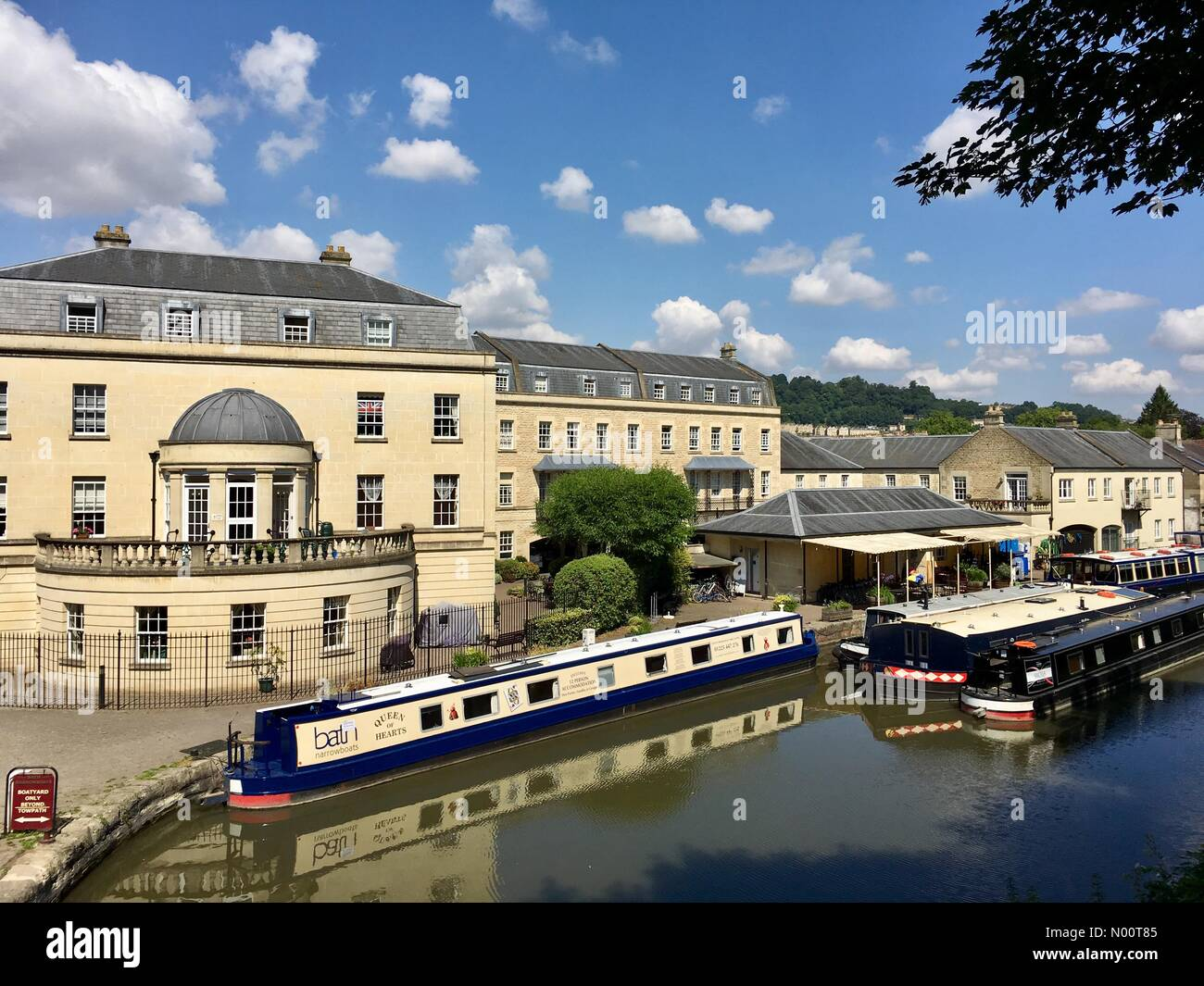 uk-weather-bath-england-11-july-2018-a-s