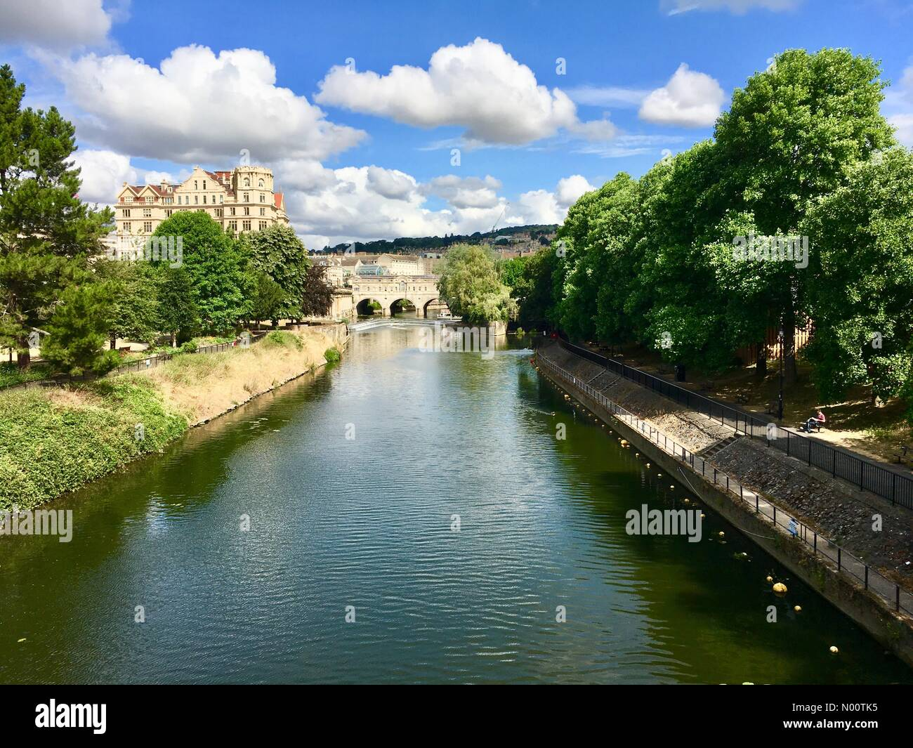 bath-uk-17th-july-2018-uk-weather-partly