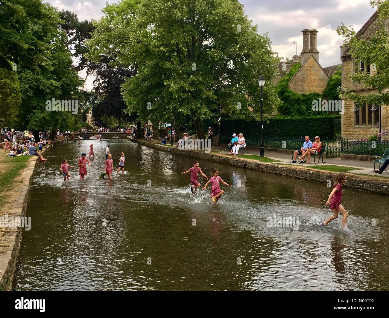 20-july-2018-bourton-on-the-water-englan