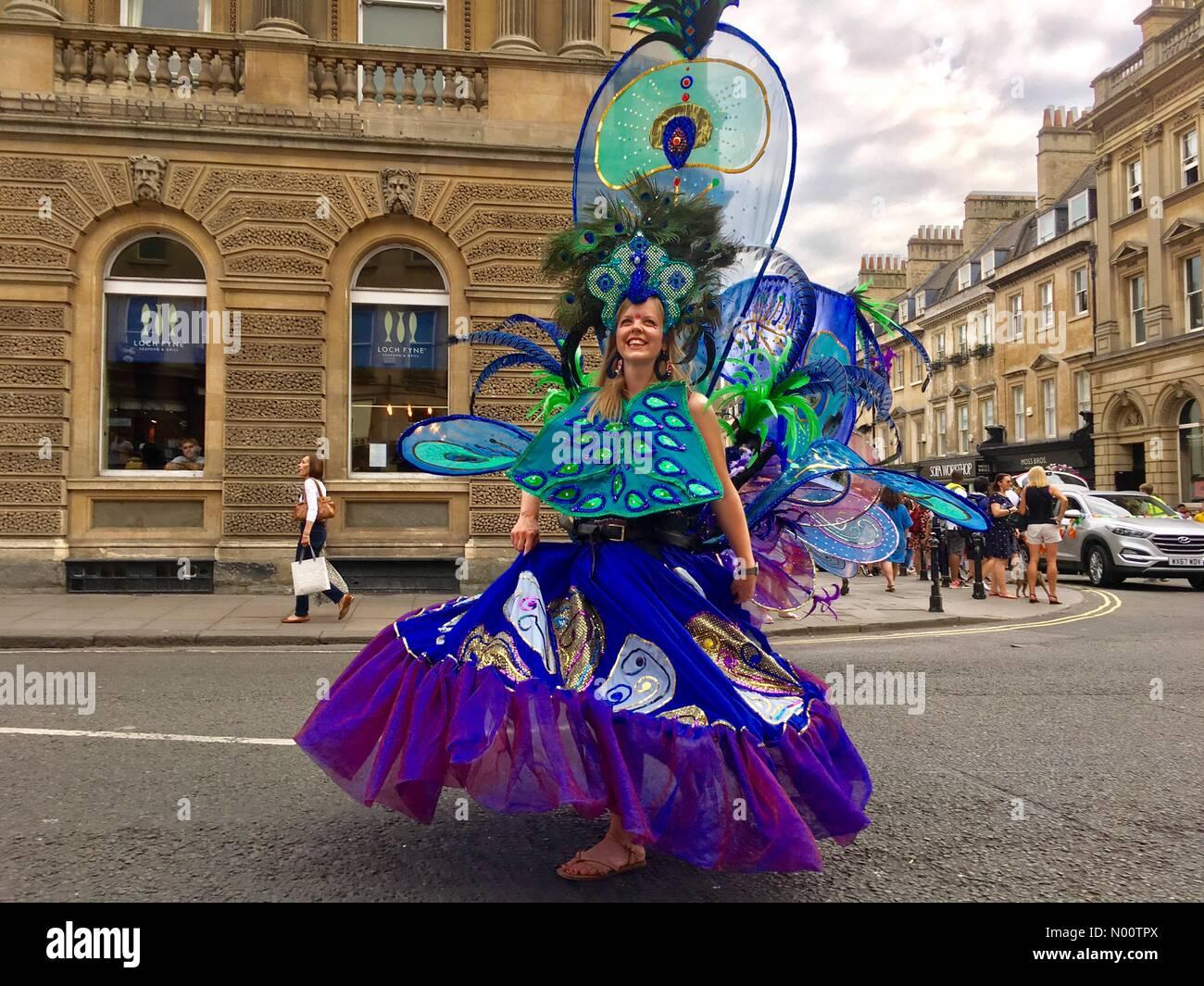 bath-carnival-21-july-2018-bath-england-