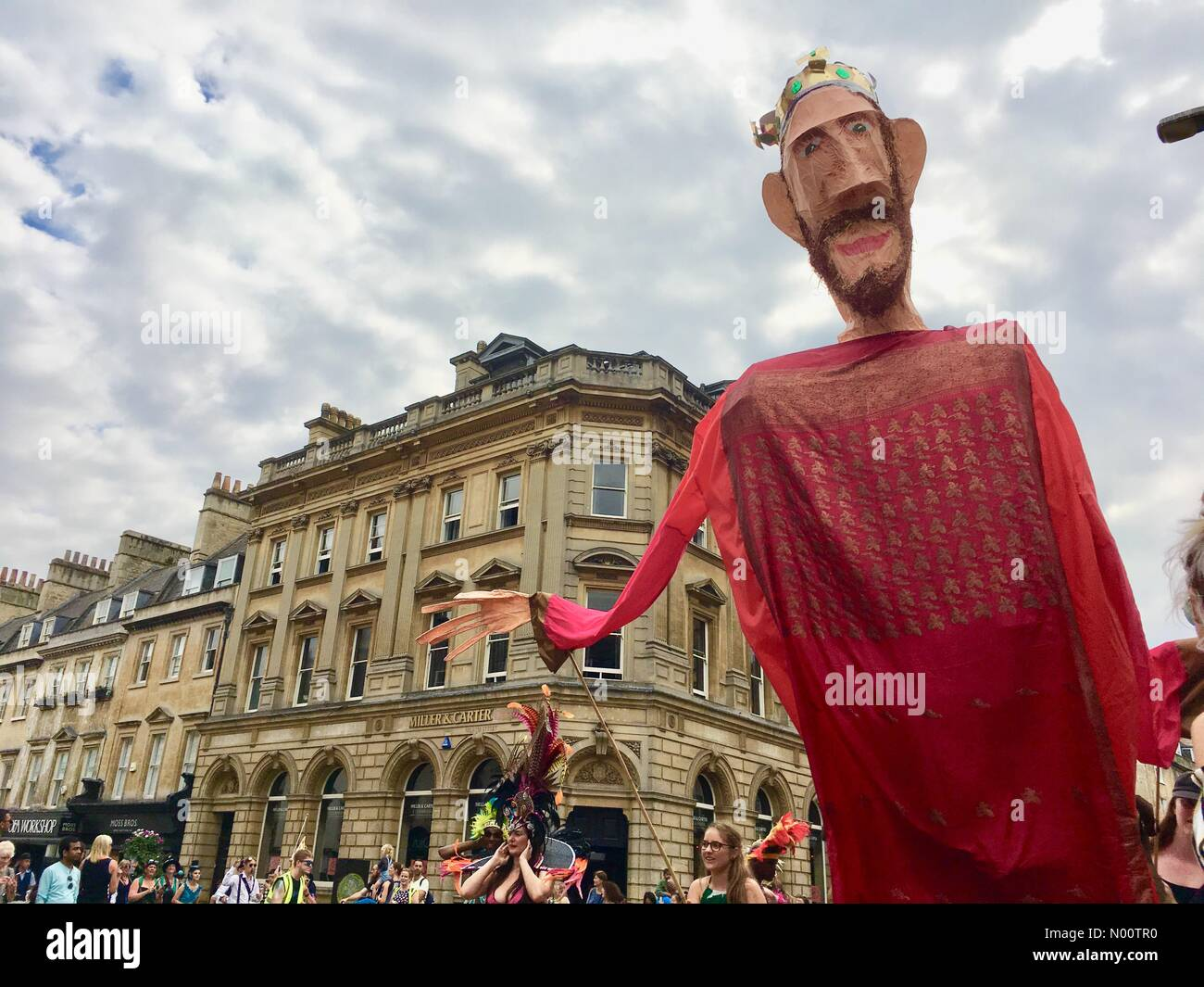 bath-carnival-21-july-2018-bath-england-