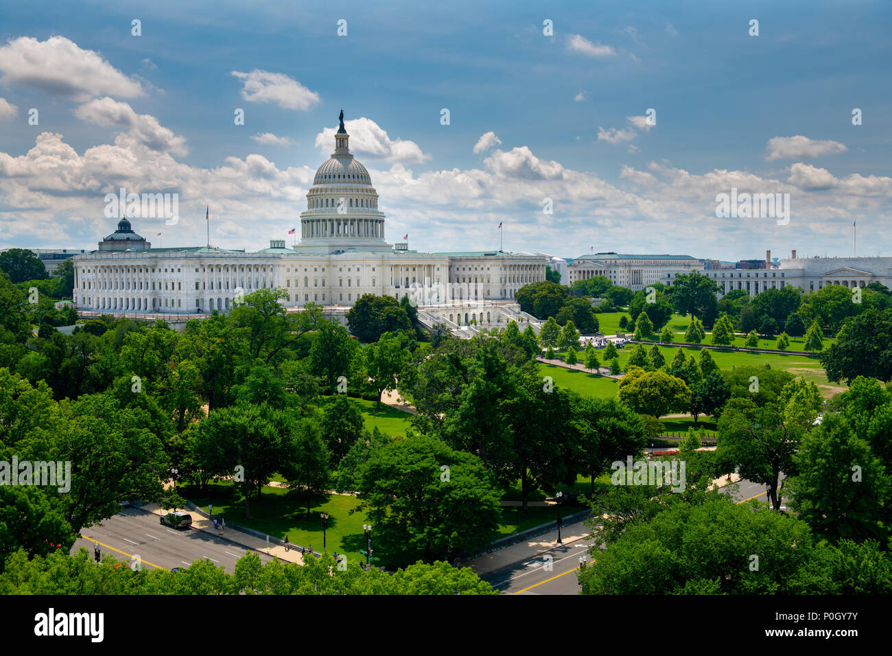 usa-wasington-dc-dc-the-u-s-capitol-buil