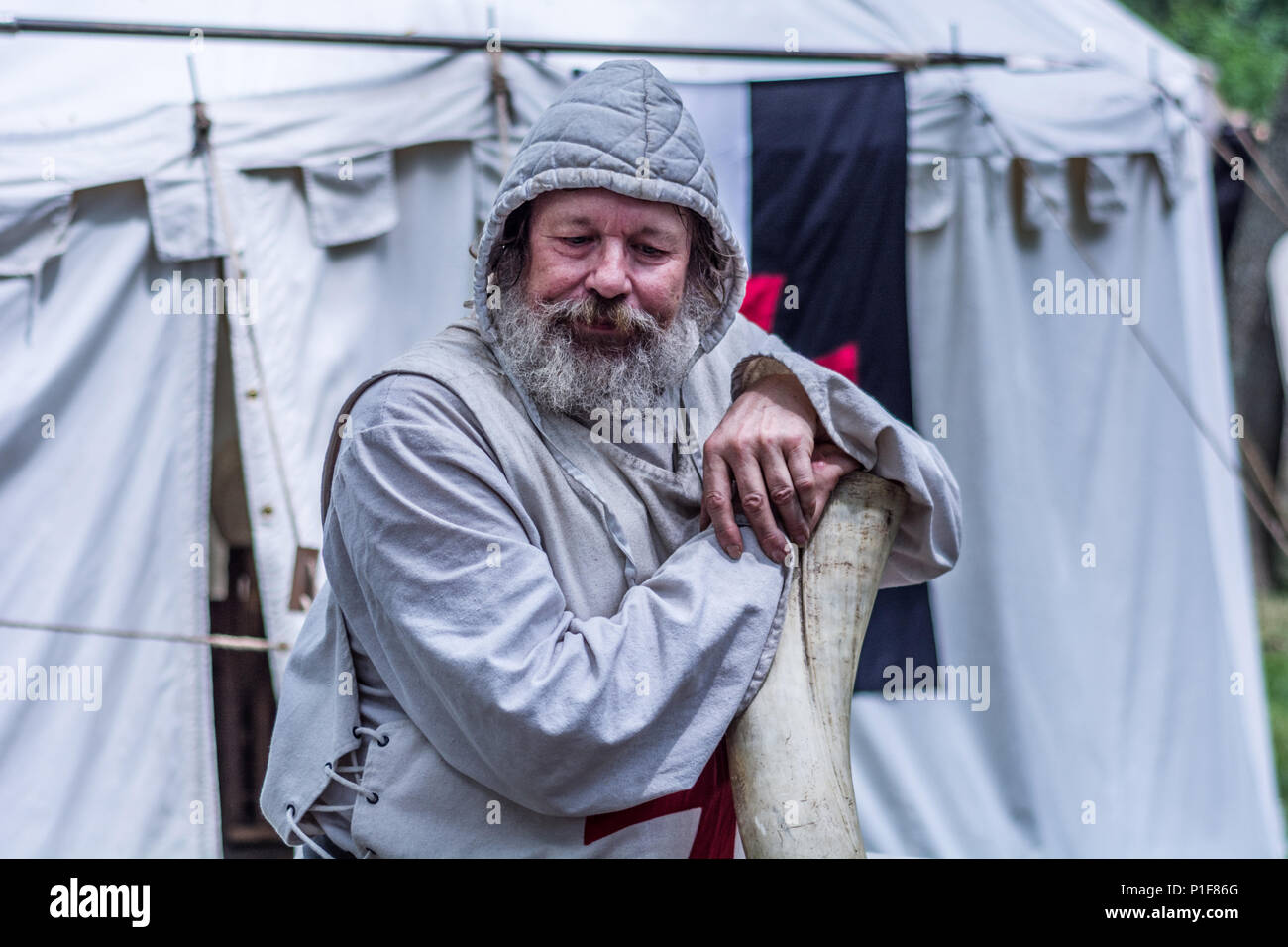 nis-serbia-june-10-2018-portrait-of-old-