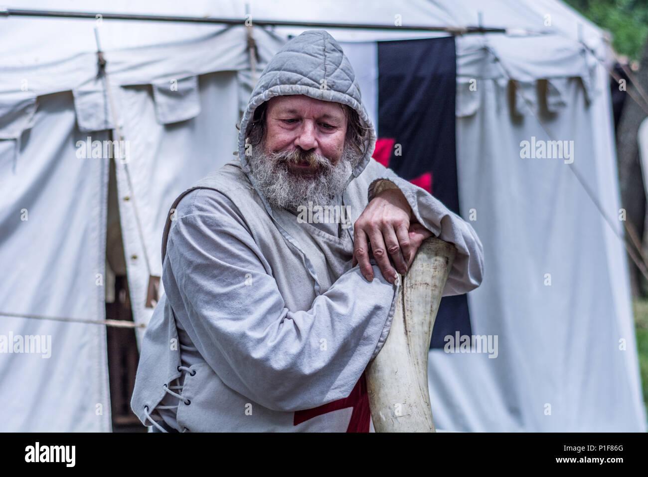 nis-serbia-june-10-2018-portrait-of-old-
