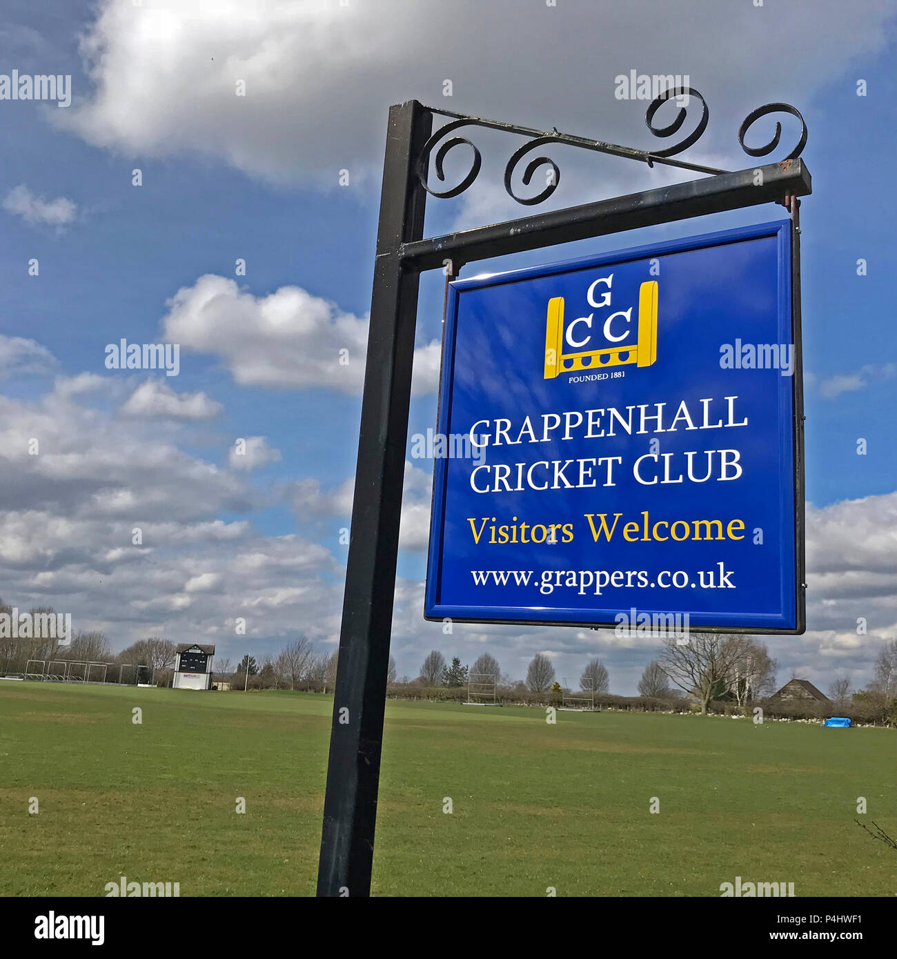 GoTonySmith,@HotpixUK,sign,Village,Warrington,North West England,UK,members,player,players,Broad Lane,visitors,welcome,visitors welcome,blue,blue sign,new,summer,scoreboard,GCC,fixture,fixtures,clubhouse,North Cheshire League,Cheshire County Cricket League,Cheshire County,Cricket League,CCCL,Cheshire Cup,Cheshire cricket,season,County League,Division 1,Premier Division,sport,sports,club,clubs,Legends Events