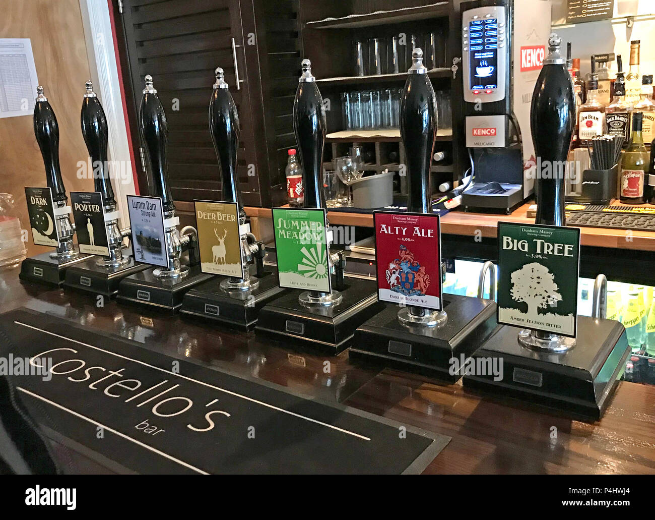 GoTonySmith,@HotpixUK,HotpixUK,bar,pub,pump,beer,big tree,Alty Ale,Alti Ale,porter,Lymm,Trafford,Greater Manchester,England,UK,CAMRA,Lymm Brewery,Goose Green,Altrincham,WA14 1DW,WA14