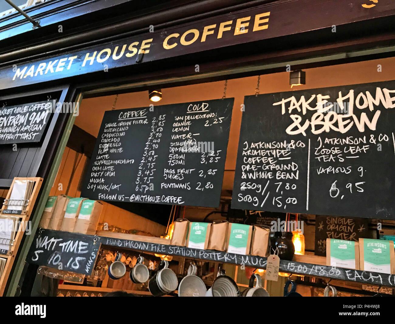 GoTonySmith,@HotpixUK,HotpixUK,shop,Altrincham Market,Hall,successful,high streets,stall,popup,stand,Take Home,brew,Take Home & Brew,Market House Coffee stall,Altrincham market,hall,Market Street,tea,tea stall