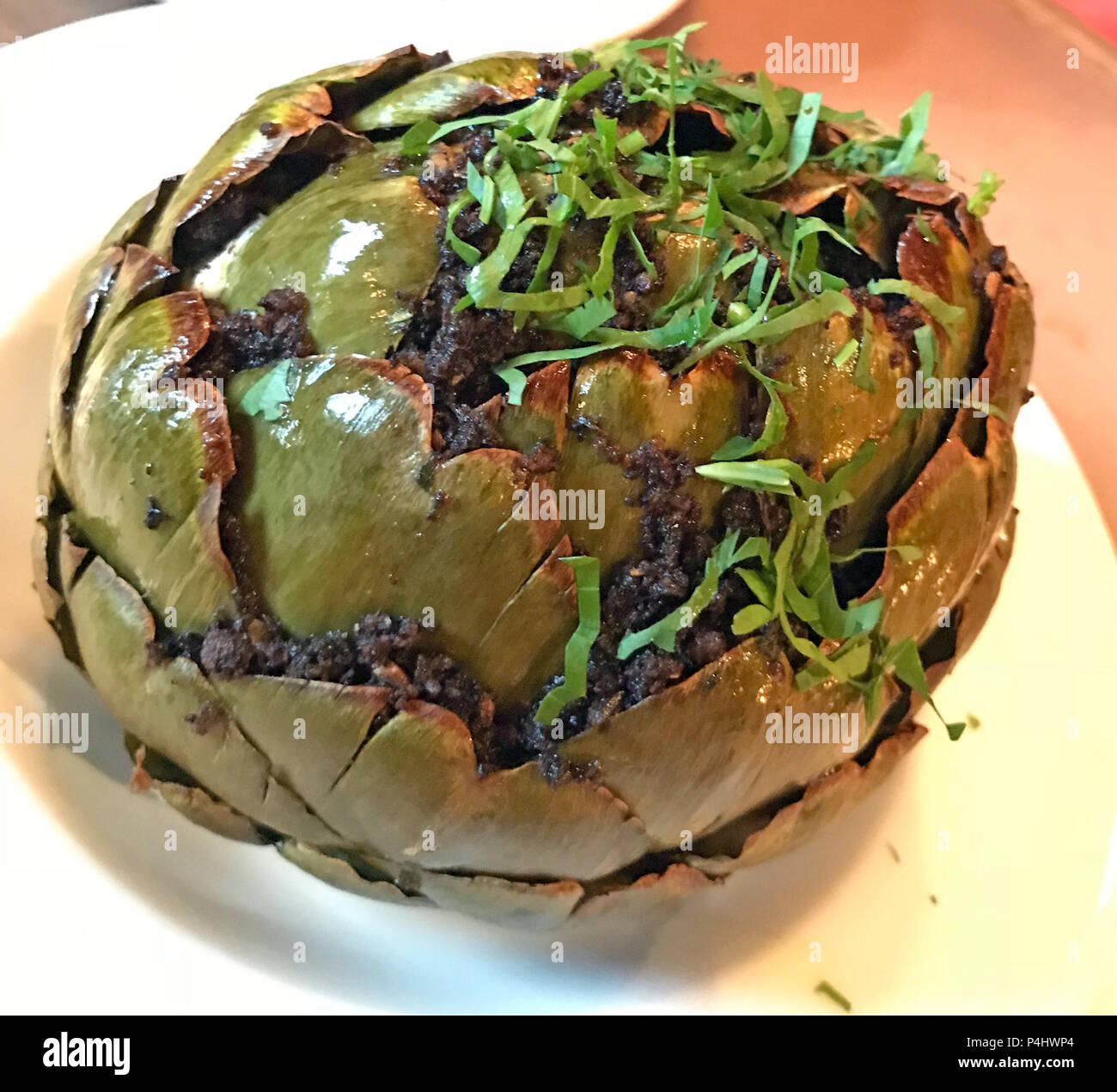 GoTonySmith,@HotpixUK,HotpixUK,Cheese,Olive,Crumb,gourmet,Globe Artichoke,served in Oxford,Magdalen Arms,OX4 1SJ,menu,foodie,gourmand,eat,eating,dining,fine dining,quality,Cynara cardunculus,cooked,baked