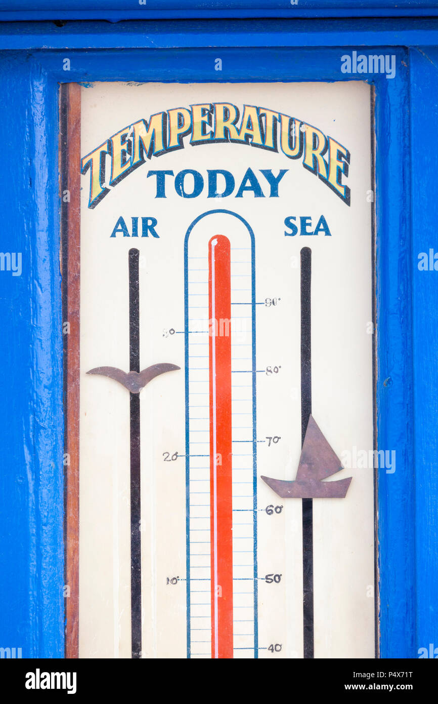 temperature-today-air-and-sea-thermomete