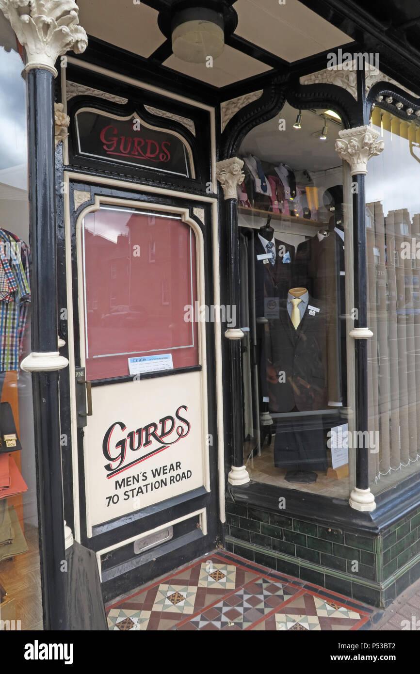 GoTonySmith,@HotpixUK,70 Station Rd,Somerset,South West England,UK,TA1 1NX,mens clothing,clothing for men,Gurds,boys,men,retail,store,sign,Accessories,Suits,Blazers,Coats,Jackets,Trousers,Shirts,Pyjamas,Headwear,Knitwear,Underwear,Socks,Waistcoats,Devon,Quality Menswear,Mens Traditional Quality Clothing,family clothes shop,family business,extra large sizes,big size,big size menswear
