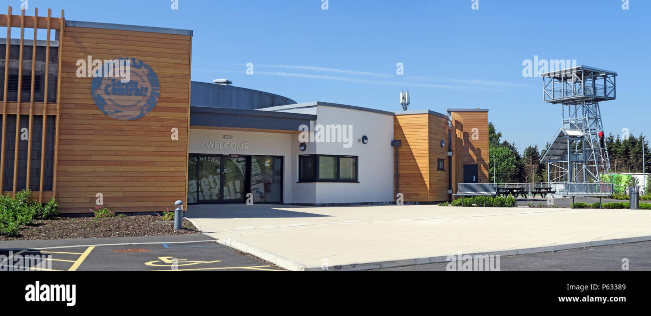GoTonySmith,@HotpixUK,wood,building,wooden,Fire station,pano,rescue,fire service,A50,Cheshire,North West England,UK,WA13 0TE,England,Fire Rescue,Fire and Rescue Service,Fire Rescue Service,interactive,lifeskills,education,centre,life skills,interactive lifeskills,education centre,interactive lifeskills education centre,four,themed zones,four themed zones,learning programmes,learning,programmes,educate,architecture,impressive,circular,design,firefighters,fighting,fire