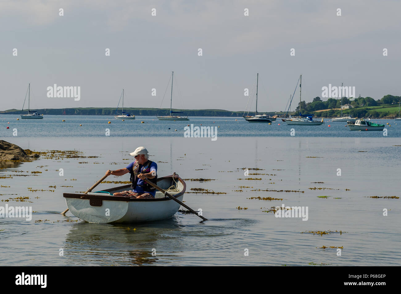 schull-west-cork-ireland-29th-june-2018-a-local-schull-resident-rows-out-into-the-bay-in-his-boat-for-a-days-fishing-during-the-heatwave-temperatures-will-remain-in-the-mid-20s-celsius-for-the-rest-of-the-weekend-but-rain-is-forecast-from-monday-onwards-credit-andy-gibsonalamy-live-news-P68GEP.jpg