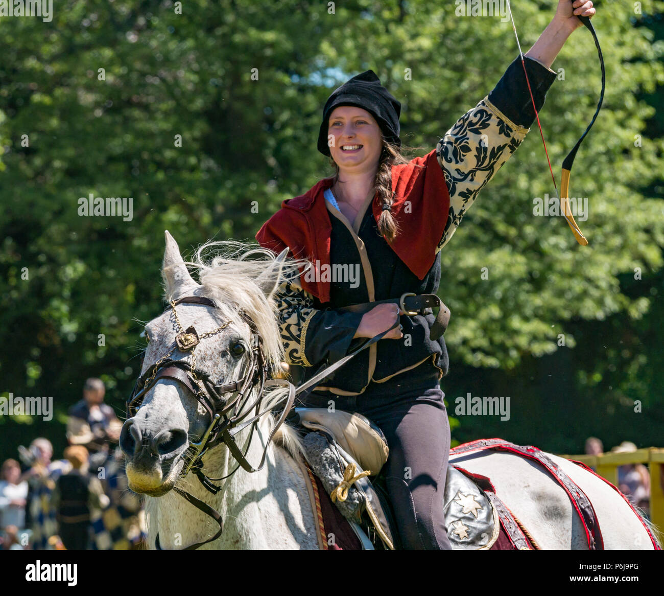 jousting-at-linlithgow-palace-linlithgow