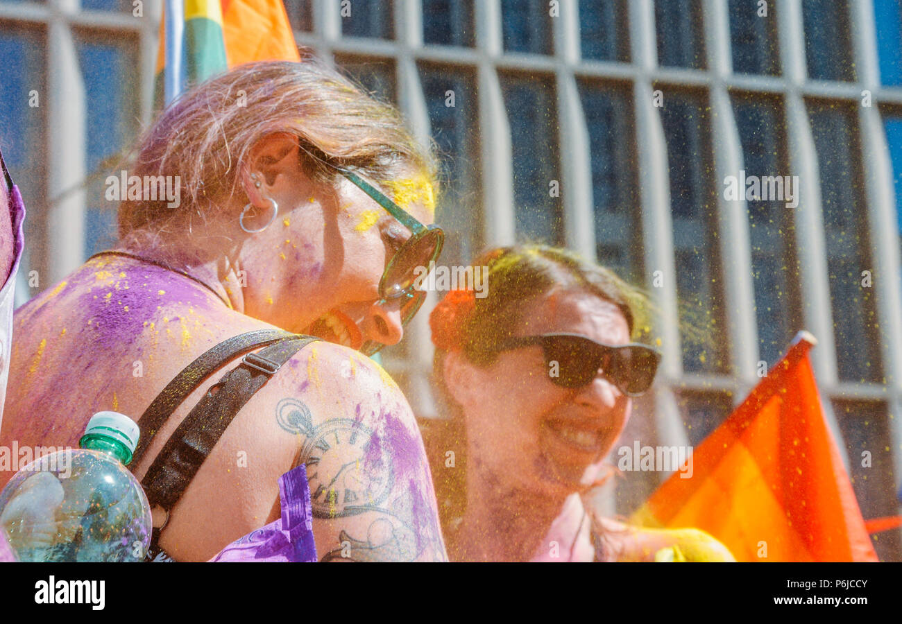 milan-italy-june-30-2018-people-at-the-annual-milan-italy-pride-parade-where-thousands-march-celebrating-and-claiming-equality-and-legal-rights-for-lesbian-gay-bisexual-and-transgender-lgbt-people-and-their-allies-milano-pride-is-one-of-the-largest-lgbt-organised-events-in-italy-credit-alexandre-rotenbergalamy-live-news-P6JCCY.jpg