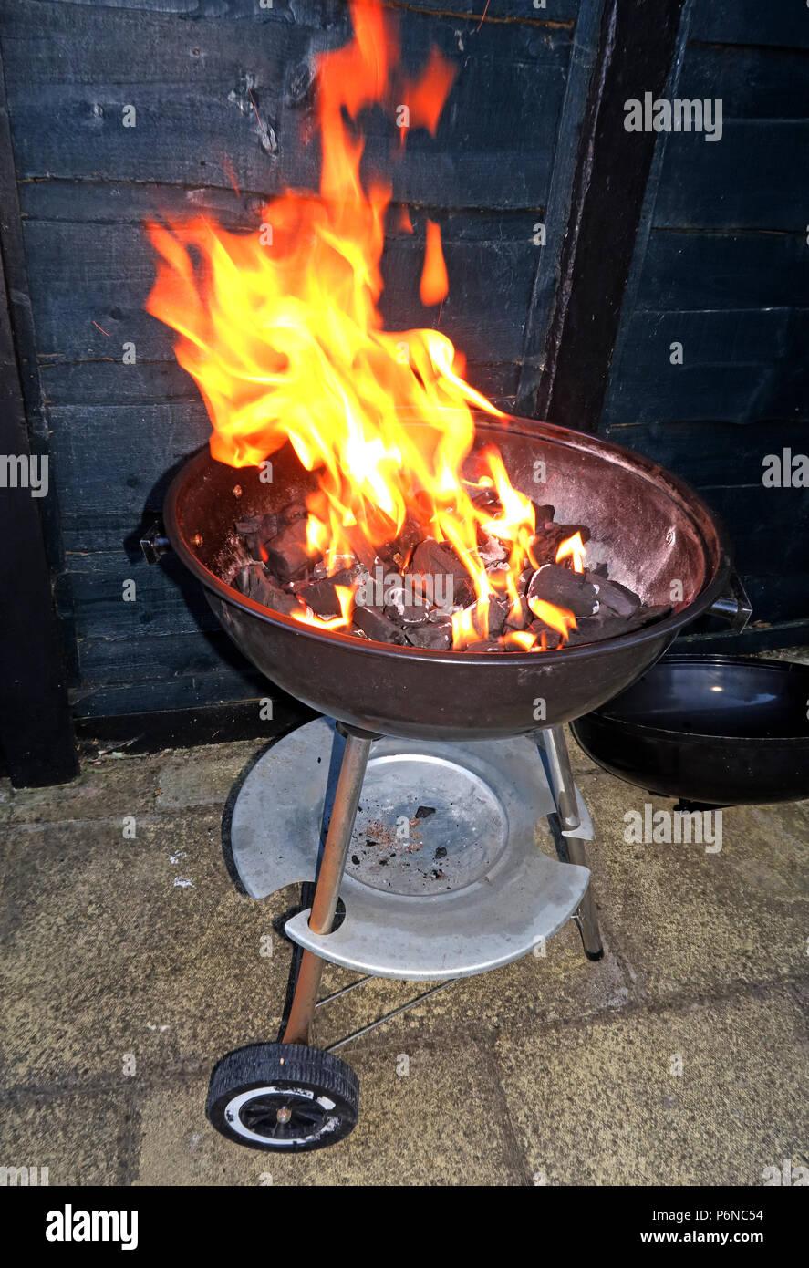 @Hotpixuk,GoTonySmith,flame,flames,charcoal,garden,garden BBQ,food safety,in the garden,cook,cooking,BBQ,Barbecue
