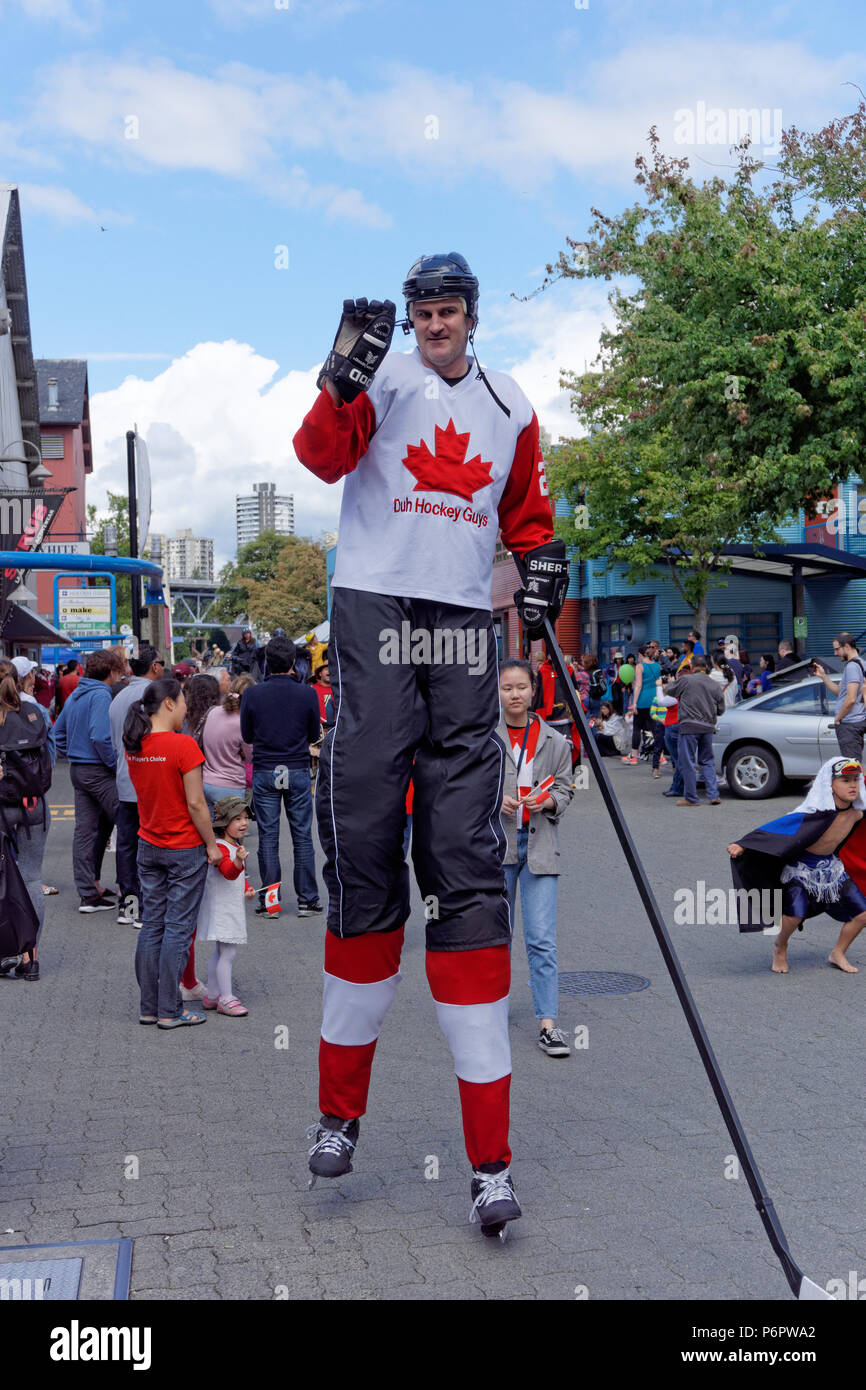 vancouver-canada1st-july-2018-a-man-dres
