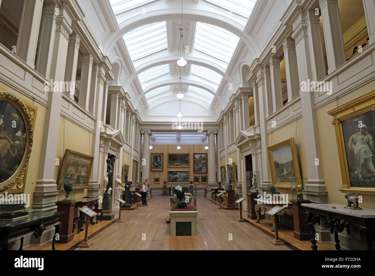 HotpixUK,GoTonySmith,Lever,Bros,Brothers,Lady Lever,Cheshire,England,UK,North West England,building,listed,architecture,classic,CH62 5EQ,CH62,room,rooms,paintings,National Museums Liverpool,National Museums,Liverpool,William and Segar Owen,Segar Owen,Beaux-Arts style,Beaux Arts style,BeauxArts,Art Collection,Art Gallery,Elizabeth Hulme,Sunlight Soap brand,Sunlight Soap,brand,factory,galleries,gallery