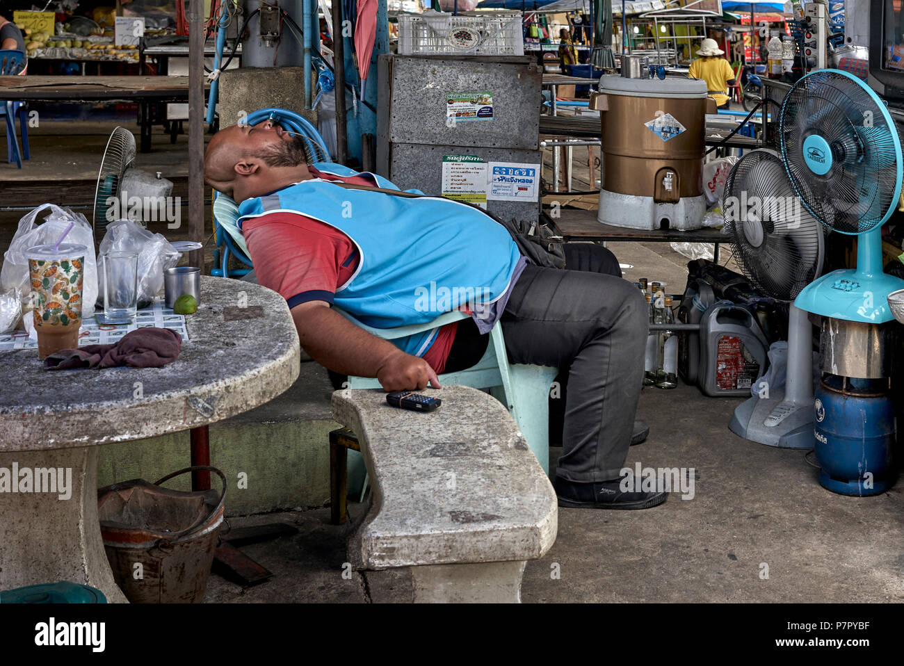 thailand-a-very-hot-day-and-a-large-man-
