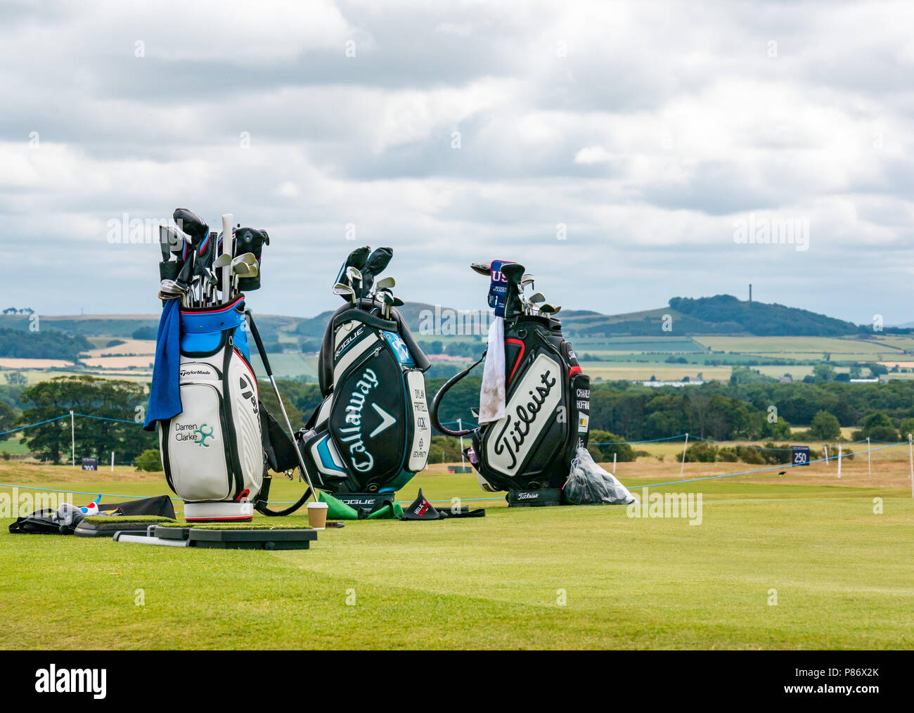 gullane-uk-10th-july-2018-aberdeen-stand