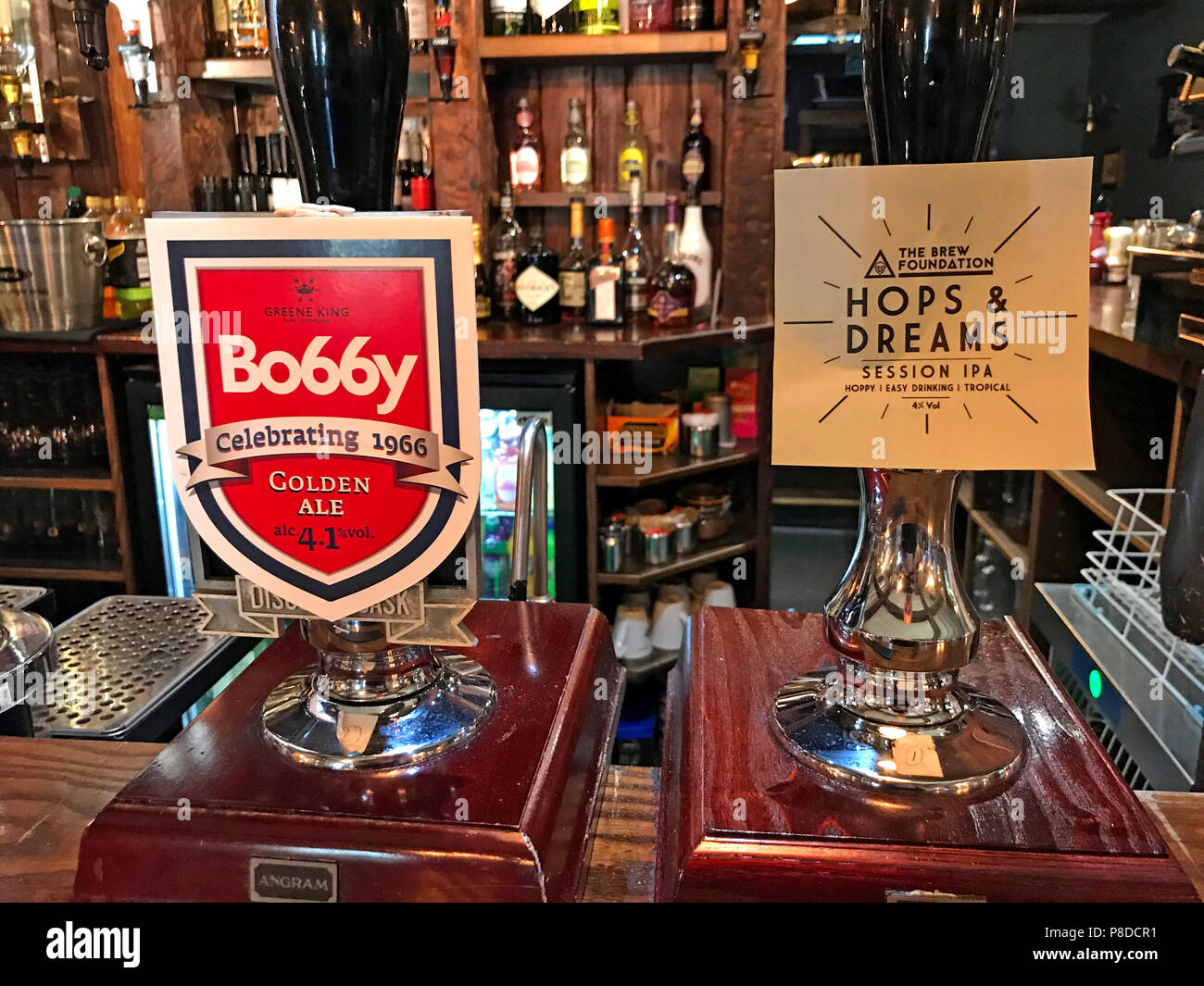 @HotpixUK,GoTonySmith,South Yorkshire,South,Yorkshire,England,UK,Greene King,Bobby,Bo66y,1966,Golden Ale,World Cup,Brew Foundation,session,IPA,CAMRA,realale,real ale,ale,Ale,session IPA,Austerfield,Doncaster,bar,pub,Bobby Moore,beer,Bobby Moore beer,Greene King Bobby Moore beer,world cup,1966 World Cup victory,Mayflower Austerfield,Bawtry,real ale pubs,real ales,hops,hoppy beer