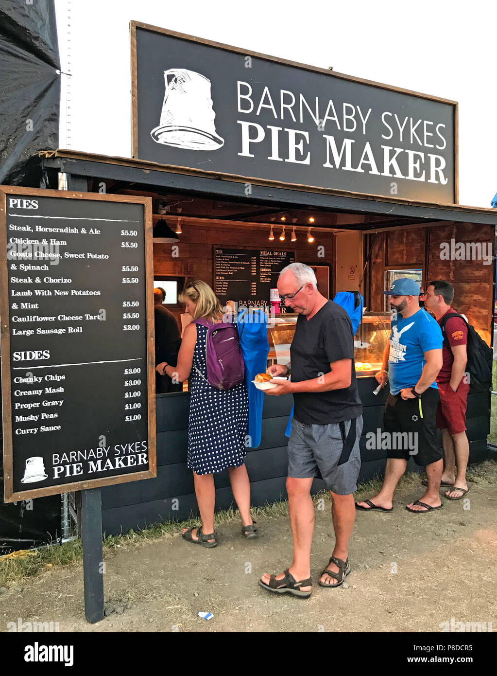 @HotpixUK,GoTonySmith,Silverstone,racing circuit,F1,GP,Formula One,Grand Prix,GrandPrix,2018,Northampton,England,UK,shop,stand,food,hotfood,hot,who ate all the pies?,proper pies,Barnaby Sykes Pie Maker,Jubilee House,Swells Hill,Brimscombe,Stroud,Gloucestershire,GL5 2SR,GL5
