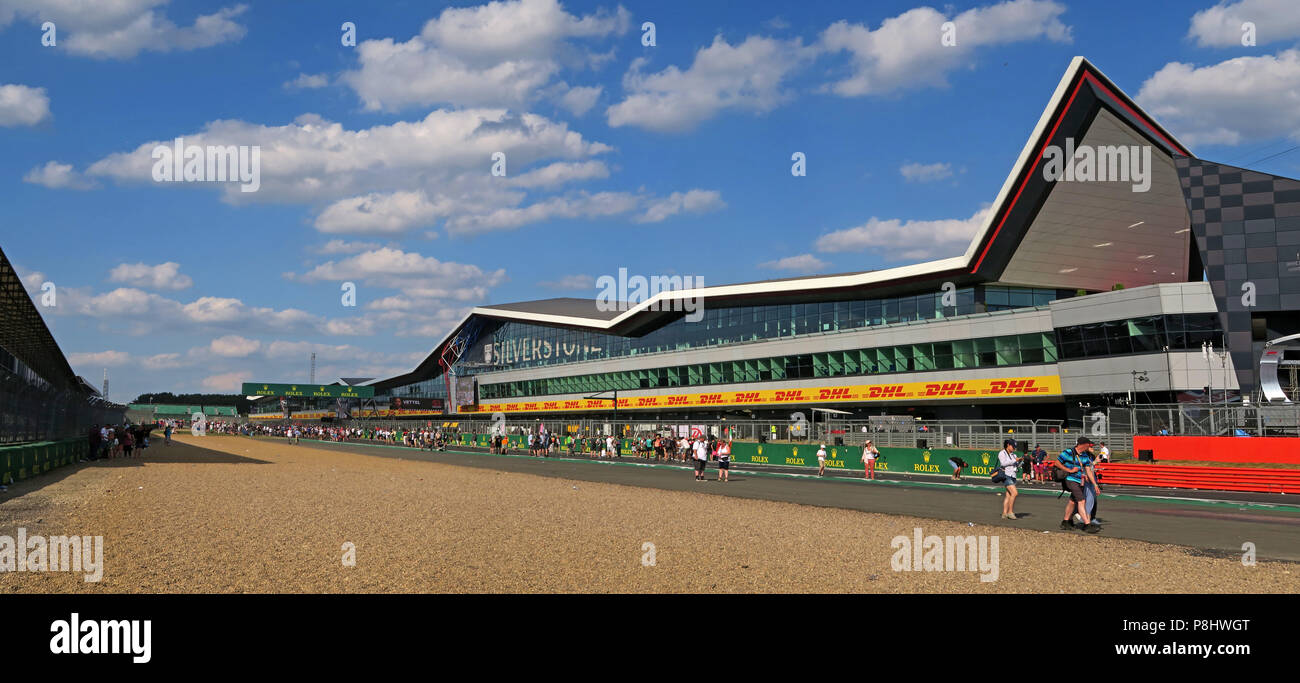 @HotpixUK,GoTonySmith,Silverstone,British GP 2018,British Grand Prix 2018,car,Formula One,track,people,spectators,spectator,the circuit,circuit,F1,F1 Circuit,British,British Formula 1 Championship,British Grand Prix,wing,building,Architect,Contractor,Silverstone Winged building,pits area,Race Control,built by Buckingham Group Contracting,Silverstone Circuit,Towcester,Northamptonsh NN12 8TL,pits,Silverstone Pits,sunny,summer