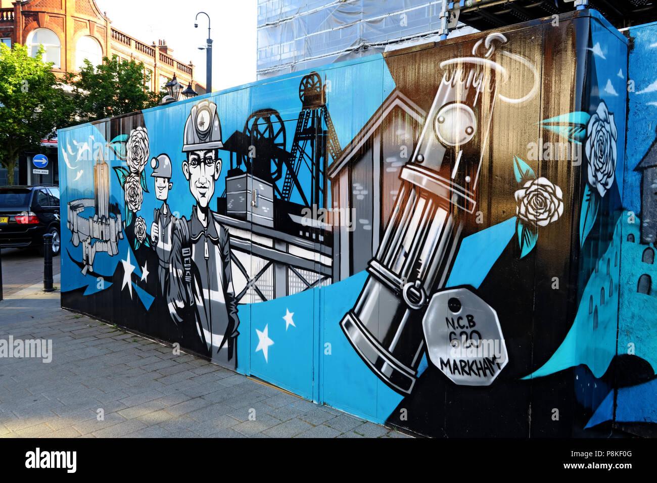 @HotpixUK,GoTonySmith,South Yorkshire,Yorkshire,England,Donny,Doncaster Yorkshire,town,town centre,shop,shops,retail,Doncaster Town Centre,Danum,Roman Danum,DN1,DN1 Postcode,Metropolitan Borough Doncaster,Doncaster Borough Council,council,Doncaster town,voted leave,EU Referendum,art,graffiti,artwork,urban,heritage,history,Doncaster Market,redevelopment,improvement,plan,historic Wool Market,historic,Sheffield City Region SCRIF funding,Sheffield City Region funding,SCRIF,Doncaster,Metropolitan Borough of Doncaster