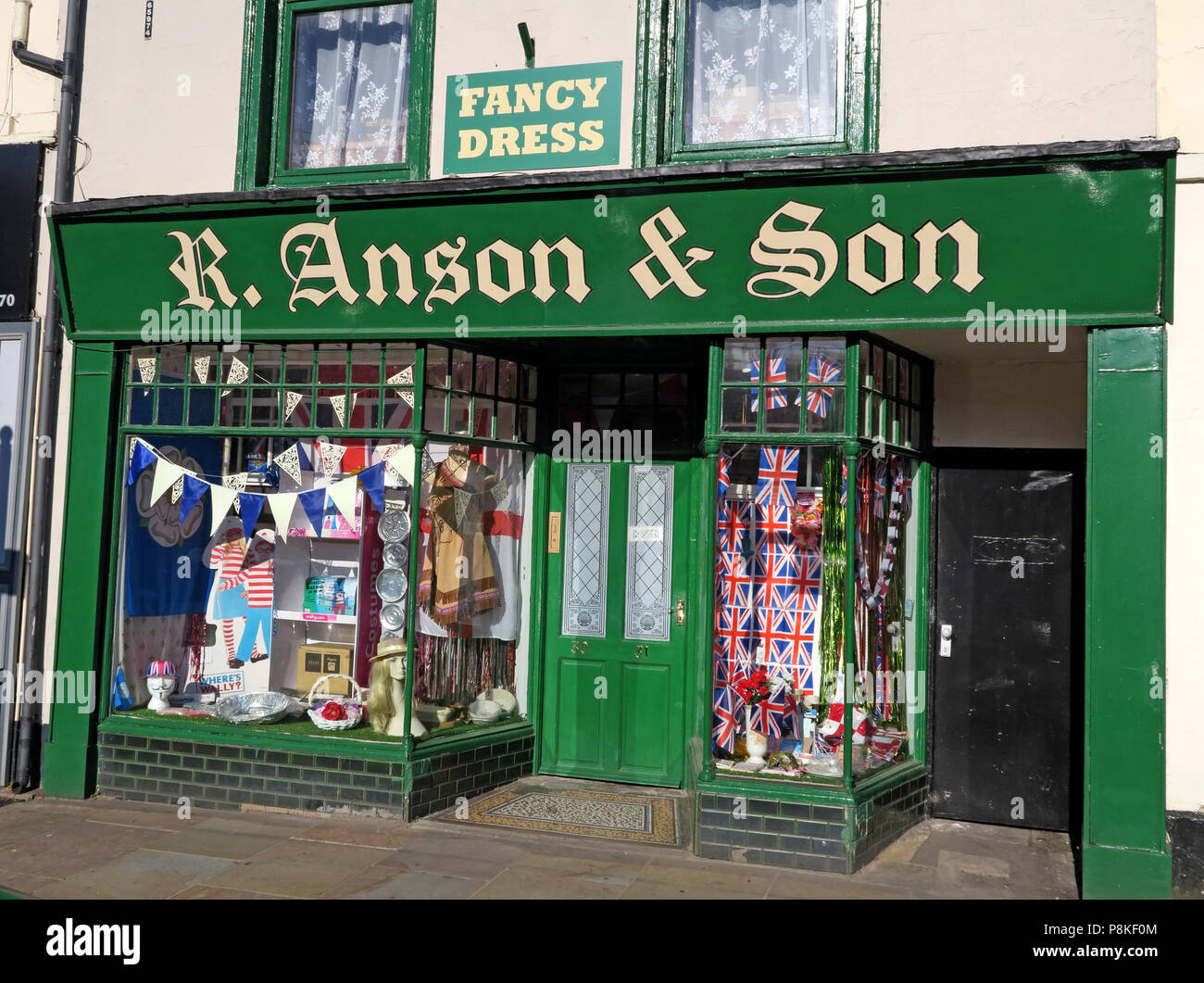 @HotpixUK,GoTonySmith,Anson,fancy Dress Shop,Yorkshire,UK,Shop,30-31,South Yorkshire,GB,shop,shopping,problem,decline,green,shop front,joke,joke shop,costume,costumes,shopfront,donny,independent,independent shop,30 Market Place,Market Place,Market Place Doncaster,Fancy dress shop in Doncaster,Fancy dress,in,Doncaster,DN1,R Anson,Costume Hire in Doncaster,Costume Hire Doncaster,Costume Hire