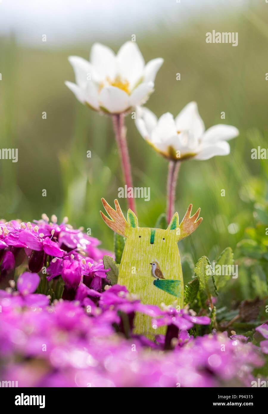 spring-tukoni-P94315.jpg