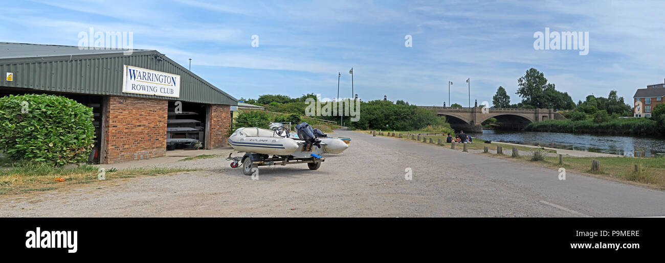 @HotpixUK,GoTonySmith,North West England,UK,WRC,Low Tide,cheshire,boat,quad,quads,raft,rafts,club,rowing,Lottery Grant,funding,dedicated,clubs,Warrington Clubs,boathouse,gym,boat house,Howley,lane,success,sculling boats,junior development,sculling,Amateur Rowing Association,rowing club,Project Oarsome,project,Oarsome,equipment.,Olivia Oakes,Head Of The Mersey,Warrington Regatta