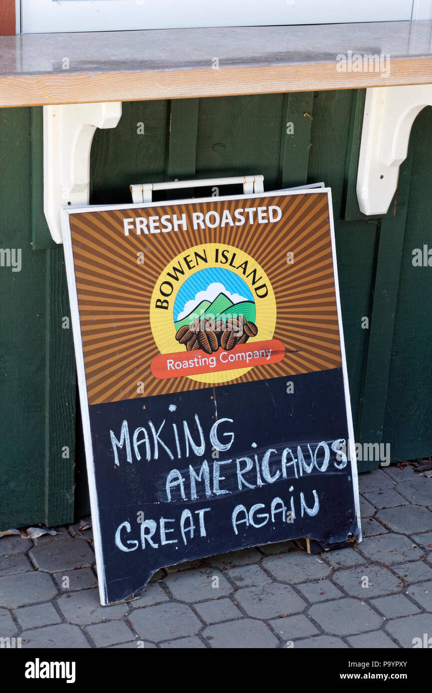 humorous-sign-outside-a-coffee-shop-on-b
