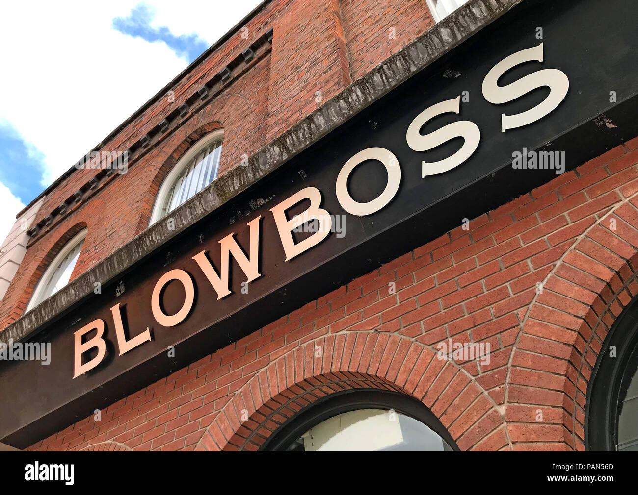 @HotpixUK,GoTonySmith,Blowjob,blow job,blow boss,Blowboss,express,hair,&,beauty,salon,Cheshire,North West England,UK,Hairdresser,hairdresser,Salon,Hair Salon,express,Warrington Hair Salon