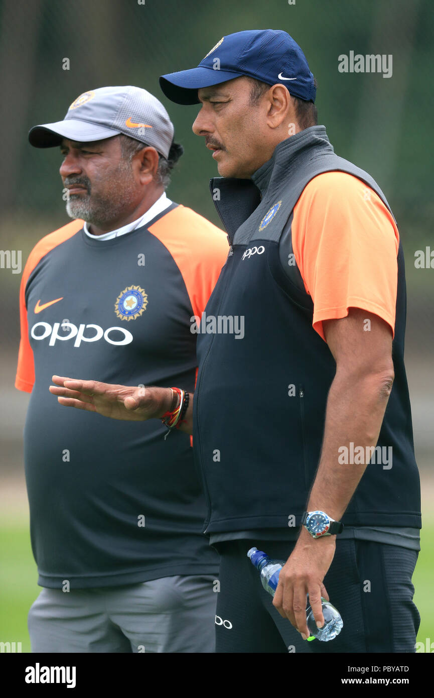 india-head-coach-ravi-shastri-right-spea