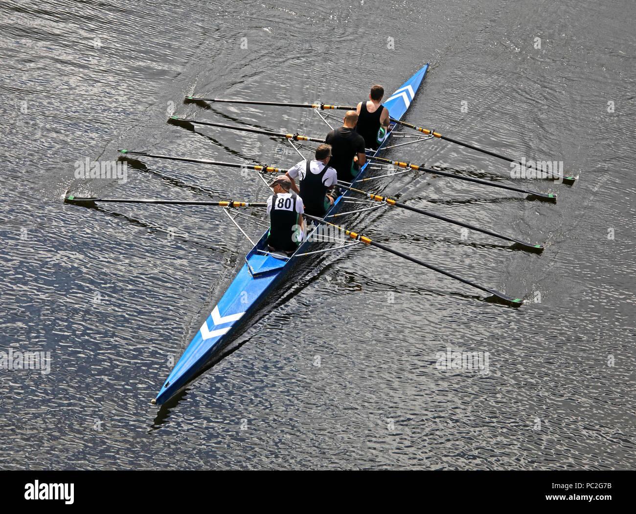 GoTonySmith,@HotpixUK,WRC,rowers,row,sport,youth,2018,Howley lane,Cheshire,North West England,UK,river Mersey,Mersey,teamwork,teams,Warrington Rowing,rowing course,learn to row,Warrington learn to row,junior,seniors,boat,skull,skulling,boats,sail,sailing,sailing on the river,men
