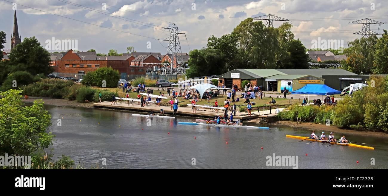 GoTonySmith,@HotpixUK,WRC,rowers,row,sport,youth,2018,Howley lane,Cheshire,North West England,UK,river Mersey,Mersey,teamwork,teams,Warrington Rowing,rowing course,learn to row,Warrington learn to row,junior,seniors,boat,skull,skulling,boats,sail,sailing,sailing on the river,View from Kingsway Bridge,view of Mersey,Mersey view,river Mersey view