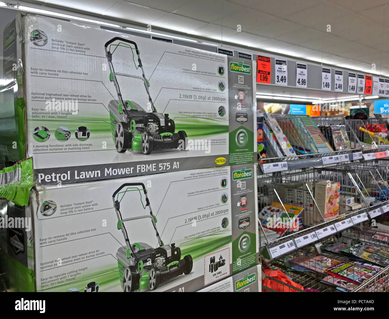 GoTonySmith,@HotpixUK,England,GB,Lidl,Aldi,lawnmowers,hedge trimmers,Latchford,Warrington,Cheshire,North West England,UK,of a,discount,middle isle,middle,centre,isle,aisle,bargain,grass cutter,grass cutting,hedge,trimmer,grass,hardware,Centre,Aisle,Discount,Supermarket,Centre,Aisle,Aldi,Supermarket,Centre,Aisle,LIDL,Supermarket,Aldi Supermarket,Lidl Supermarket,ALDI,LIDL,supermarket,surprises,Shoppers,delight,middle aisle Lidl