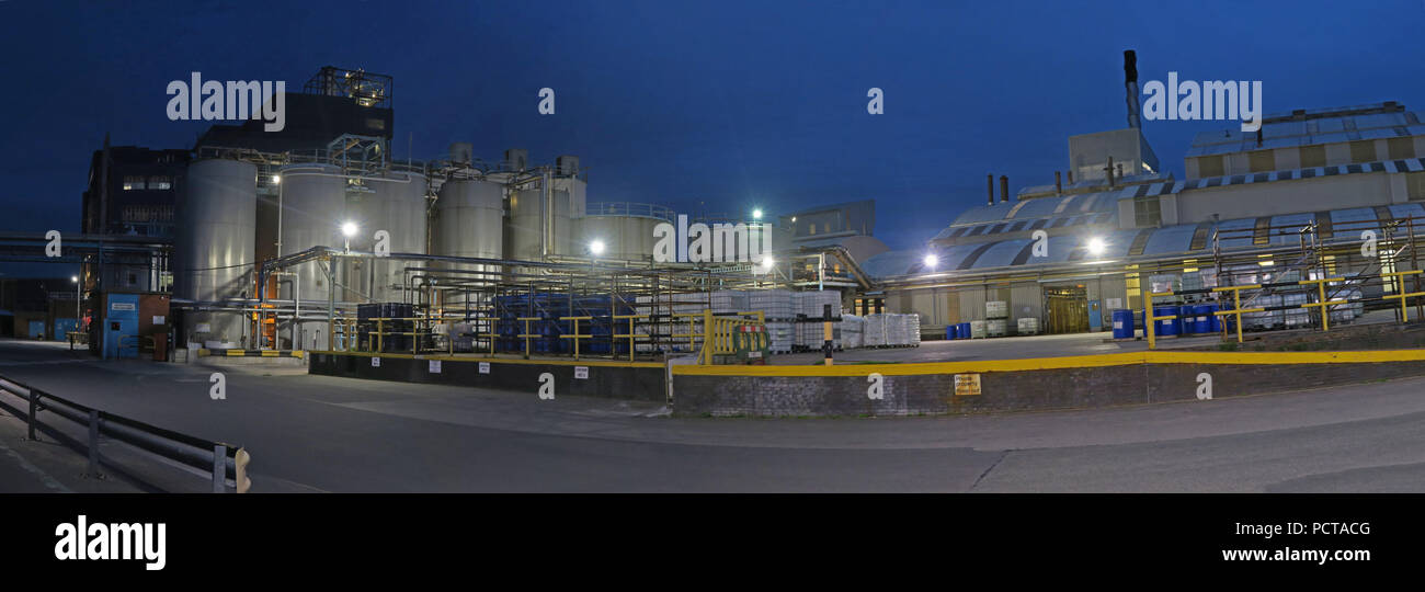 GoTonySmith,@HotpixUK,England,GB,Lever products,Unilever products,WA1 1NN,Lever brothers Factory,Soap Factory,Unilever,factory,factory at dusk,Cheshire,North West England,UK,Bank Quay,dawn,storage tank,manufacturing,pano,Chemical works,British chemical industry,decline,Persil,Persil soap powder,washing powder,plant,blue hour,Lever brands,Unilever brands,industry,Warrington Industry,town centre,jobs,chemical engineer,Levers,Soap Trust,Joseph Crosfield