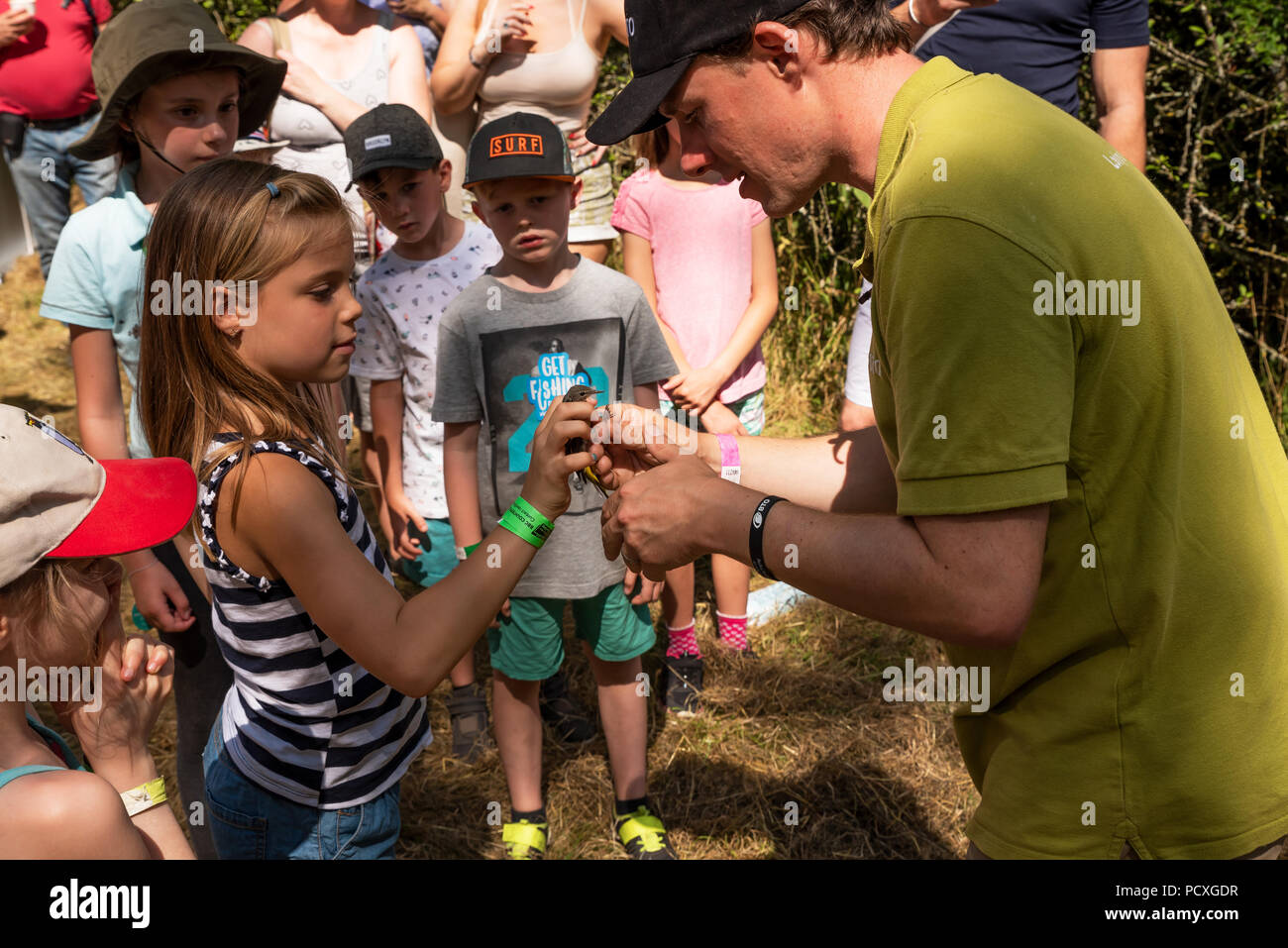 woodstock-uk-4th-august-2018-visitors-fl