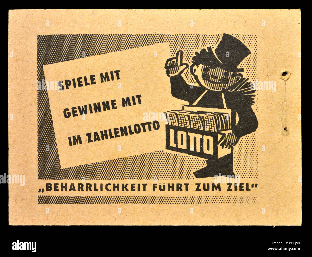 german-advert-from-a-1950s-east-german-s