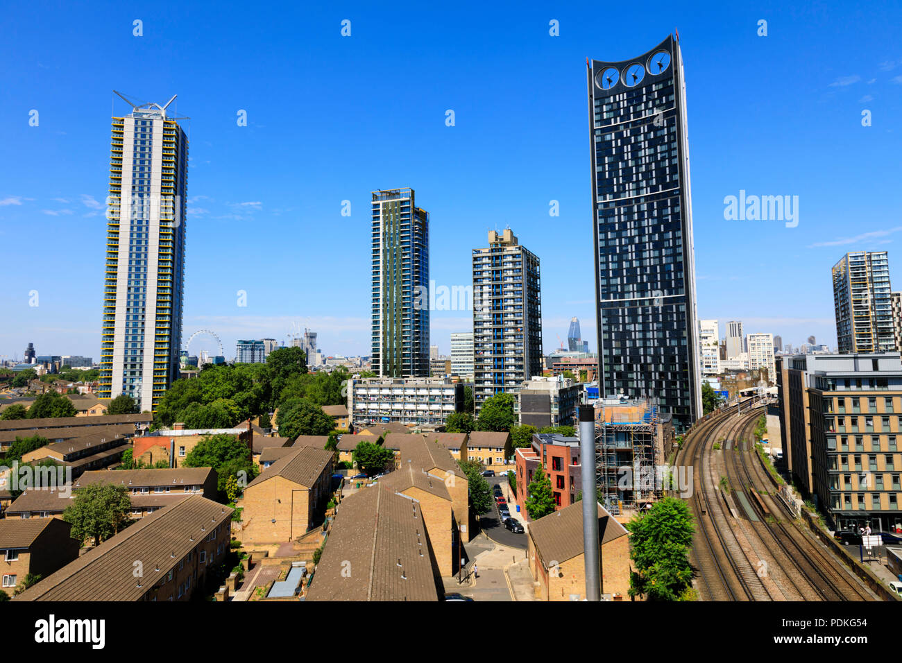 high-rise-buildings-at-elephant-and-cast