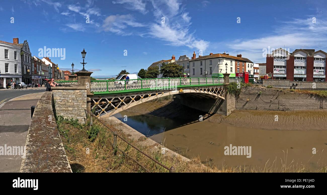 GoTonySmith @HotpixUK,GoTonySmith,@HotpixUK,pano,dock area,riverside,custom house,Port of Bridgwater,Bridgwater Town Bridge,quays,historic quayside,historic town,quay,South West England,East Quay,panorama,navigable river,waterside,water,Langport slip,town bridge,navigable,docks,river,market town,historic,Bridgwater River Parrett,summer,beautiful Bridgwater,UK,Sedgemoor,bridge,North Somerset,dock,M5,quayside
