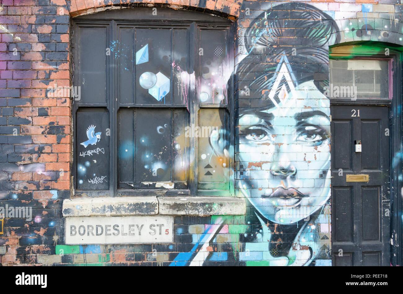 wall-of-derelict-building-in-bordesley-s