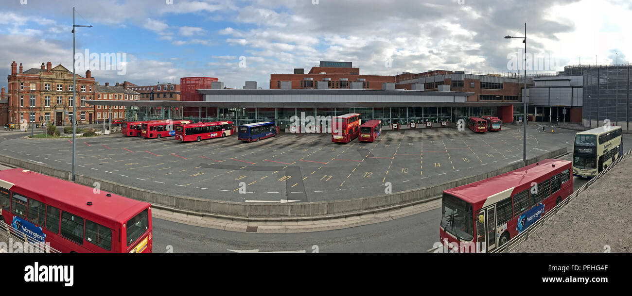 HotpixUK,GoTonySmith,Cheshire,UK,Bus,buses,transport,hub,interchange,The Cheshire Cat,Cheshire Cat,WBC,Warrington Borough Council,Warringtons Own Buses,Town centre bus interchange,Warrington town,Bus stops,Warrington bus stop,bay,bays,bays at Warrington bus station,Bus station design,bus station bays,Warrington new bus station,Red bus,red buses,Primark,Golden Square,Golden Square Shopping Centre,Unlicensed transport,Warrington public transport,provision,High quality public transport,public transport,award winning,Ransport strategy,Busy bus station,local services,Bus pass,old persons bus pass