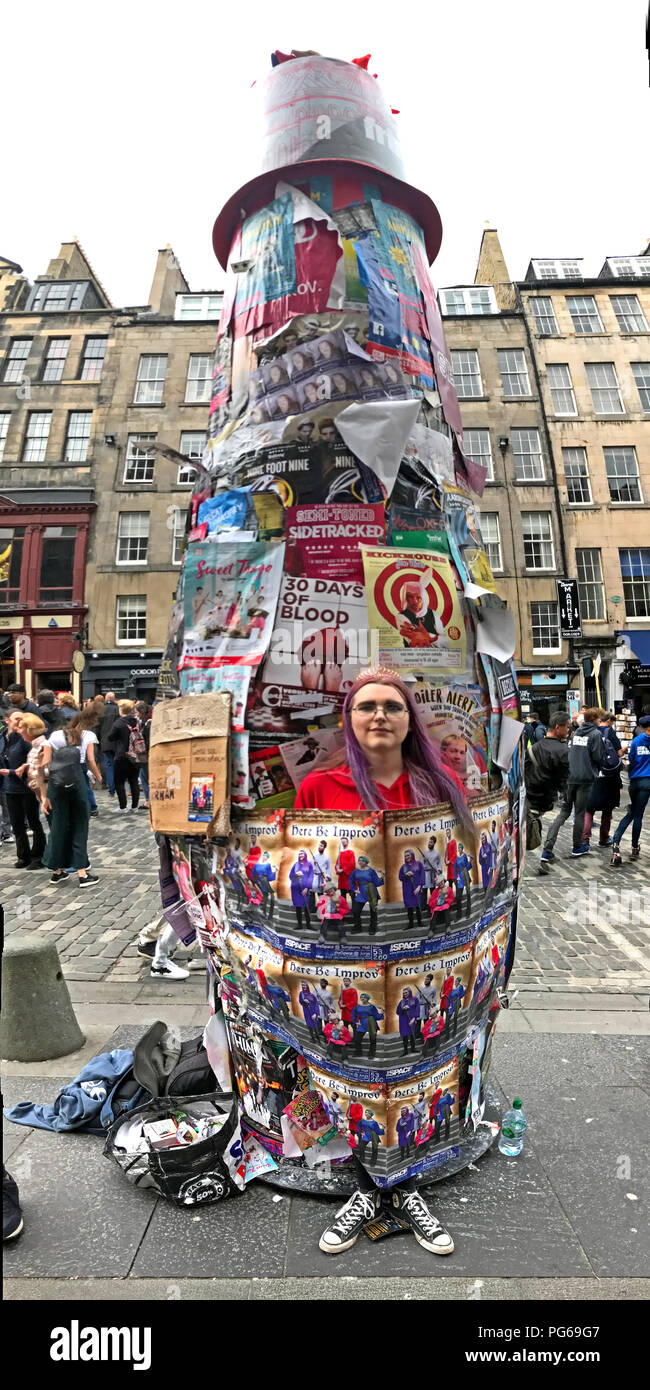 Go Tony smith,@Hotpixuk,Scotland,UK,tall,flyer,flyers,pano,panorama,space,Surgeons Hall,Venue53,Venue260,Venue 53,Venue 260,cast,City Centre,flyering,medieval fantasy,medieval,fantasy,Fringe,Shellshock,how,to,attract,attention,attracting attention,at,the,Edinburgh,Fringe,at,the,Edinburgh,Festival,ShellshockImpro,Shellshock Impro,ShellshockImprov,Shellshock Improv,Durham,University,Improvised,Comedy,Society,Durham University,Improvised Comedy Society,Improvised Comedy,Society,DSU,Durham,2018,GoTonySmith