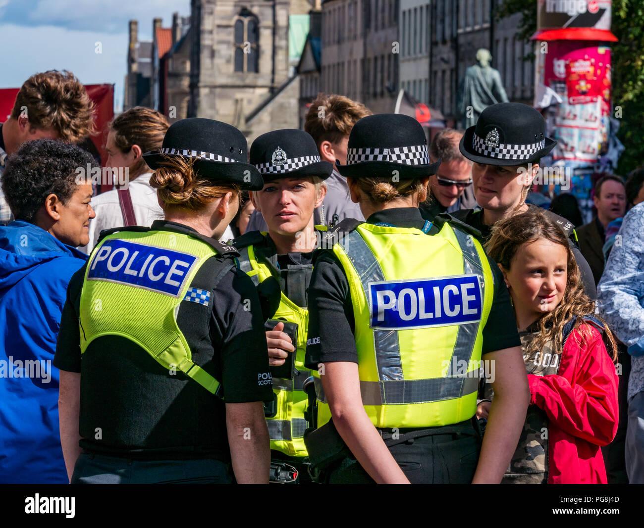 edinburgh-fringe-festival-edinburgh-scot