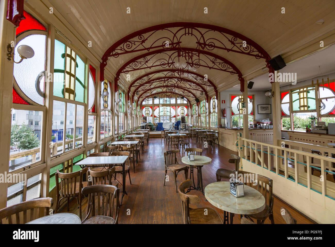 interior-of-the-modernism-la-terraza-res