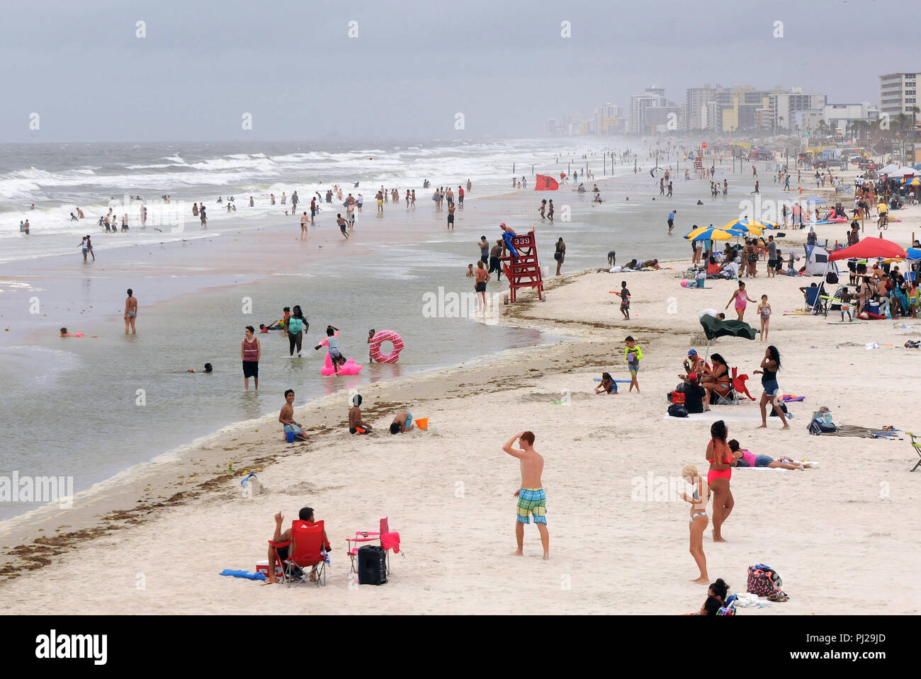 daytona-beach-florida-usa-3rd-sept-2018-