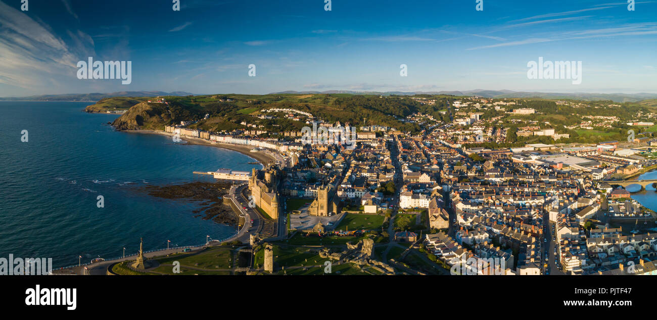 aerial-panoramic-drone-view-of-aberystwy
